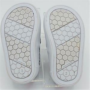 Cat & Jack Shoes - Cat & Jack Baby Girl Slip on Sneakers sz 3